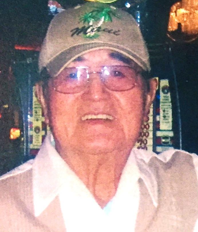 George Yeichi Kikuyama