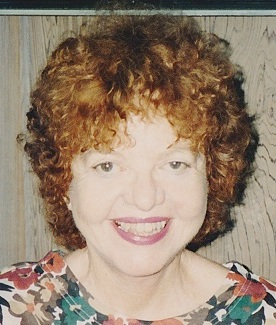 MARILYN AKRIDGE SCHANK