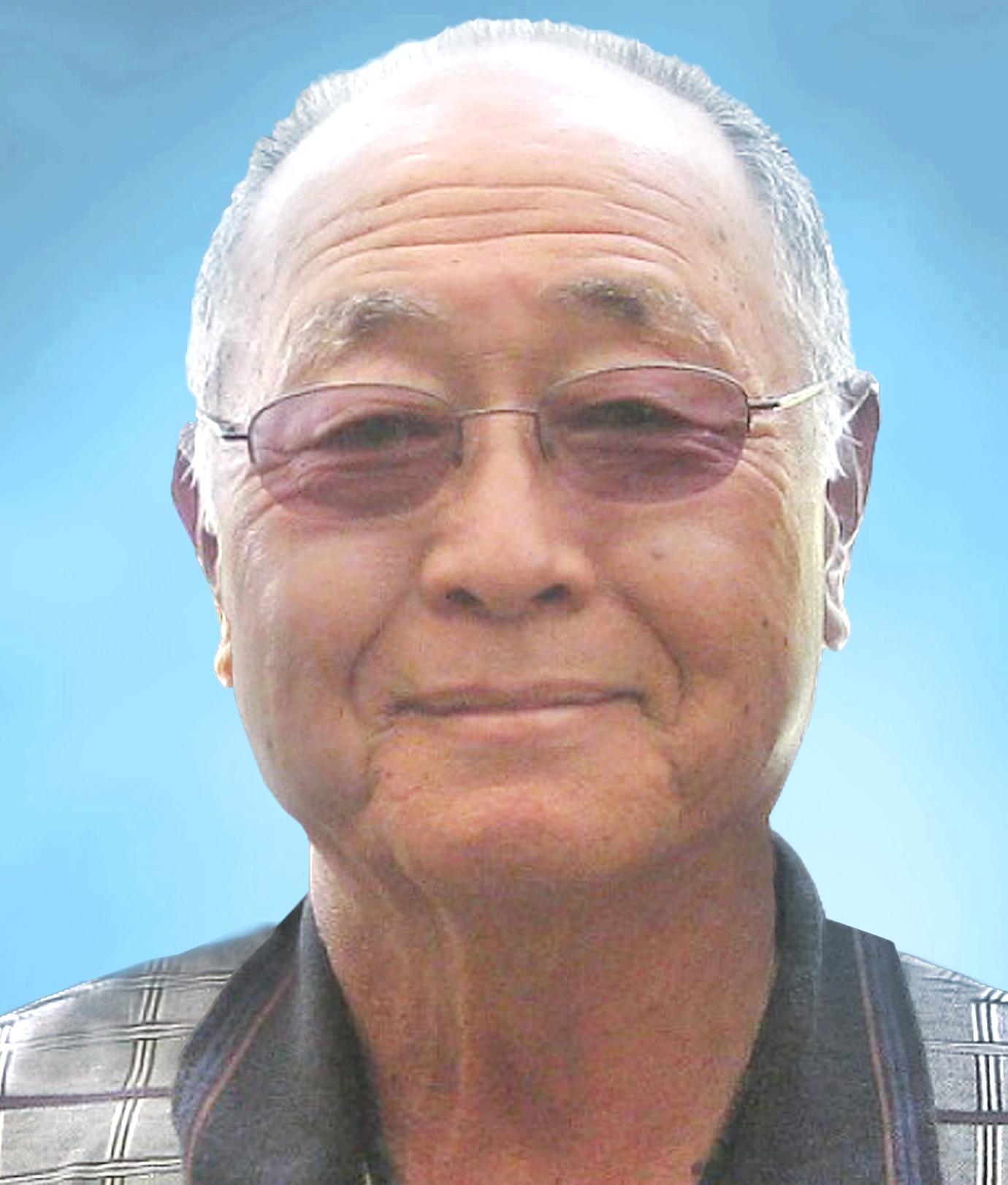 Honolulu Hawaii Obituaries - Hawaii