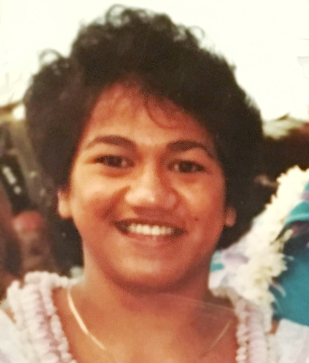 Honolulu Star-Advertiser | Honolulu Hawaii Obituaries