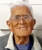 WILLIAM KO'OMEALANI AMONA
