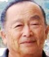 THOMAS YOSHIKAZU HIRANO