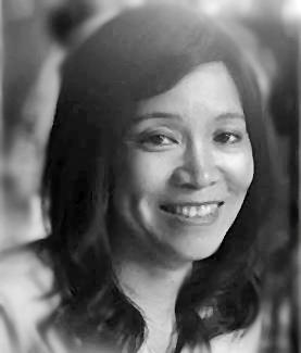 Jo-Ann Akiko Machida