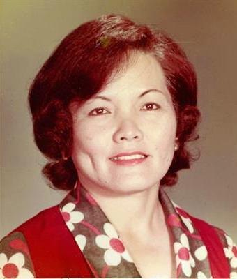Karen Katsuko Otaguro