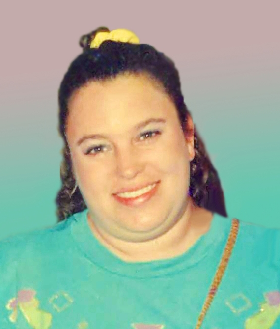 LISA MARIE DECOSTA