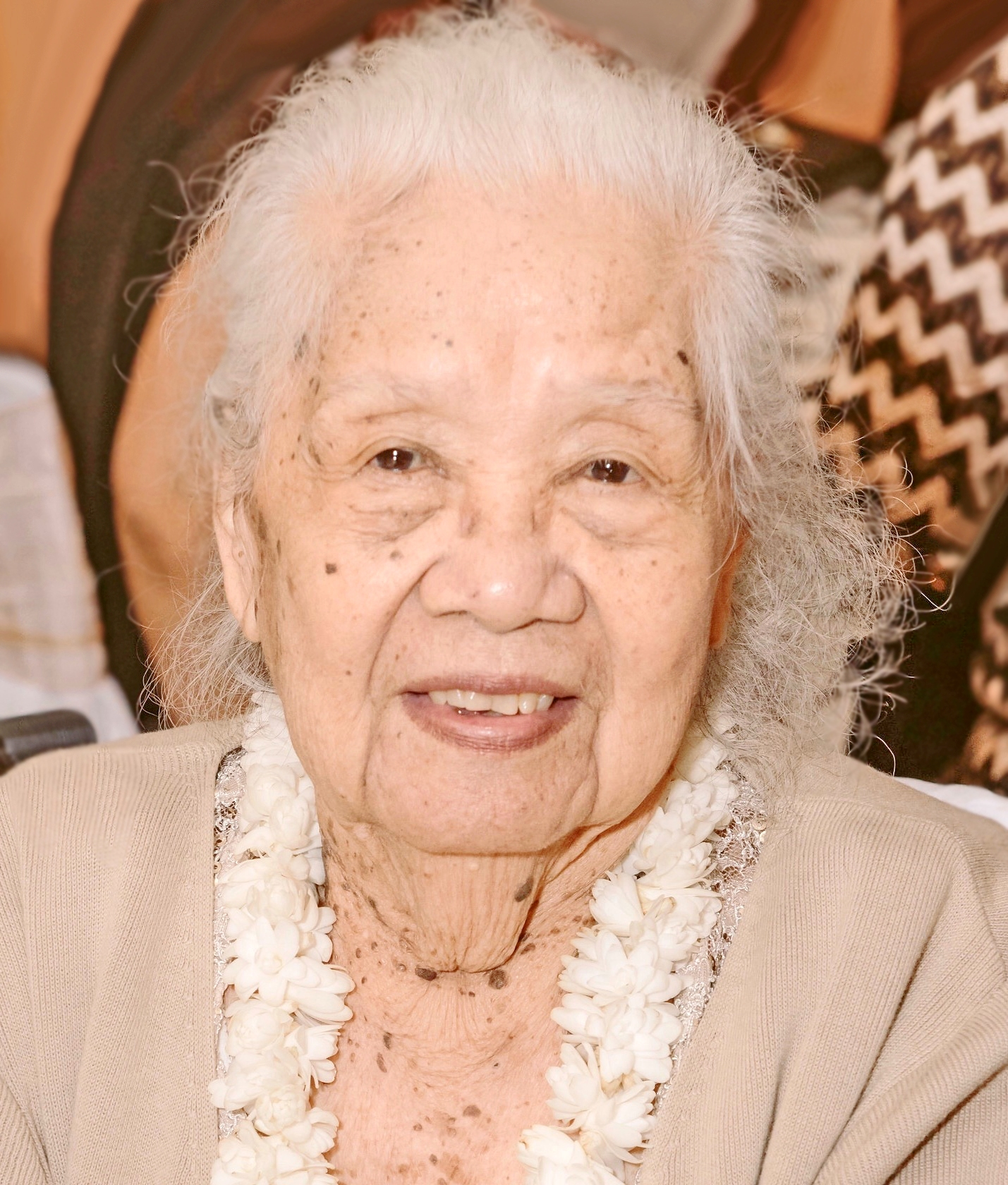 ALEJANDRA SUMERA TABAYOYONG