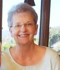 Sharon Louise Hammar Waterhouse