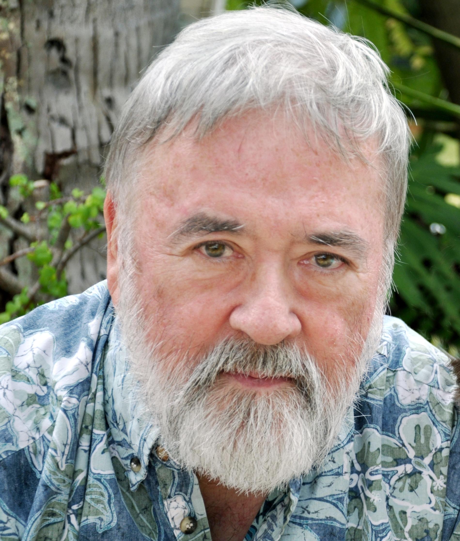 DR. EVERETT ARVIN WINGERT