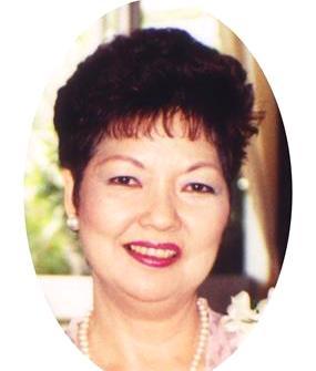 Elaine Sumiko Sakai
