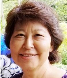 Jo Ann Kuniko Terashima-Pang