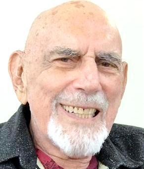 Ronald E. Kent