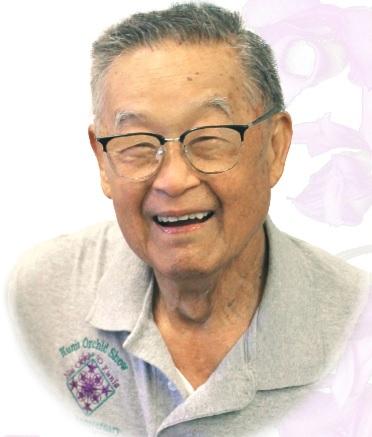 Callman Yew Ming Au
