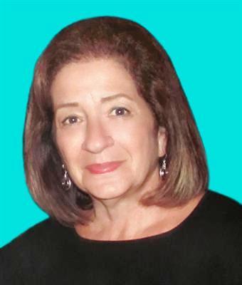 Jacqueline Angela D'Orazio,