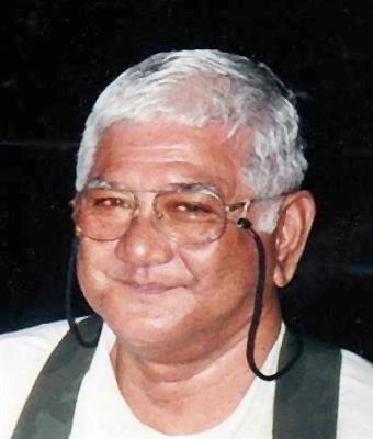 Albert Kahukula Ne, Jr.