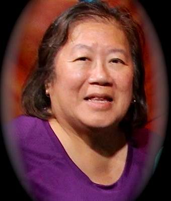Ellarene Joy (Ne Pang) Pang-Sue