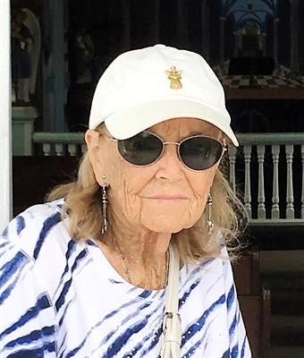 Mildred Fontes Williams