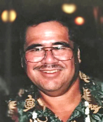 Joseph Souza Jr.