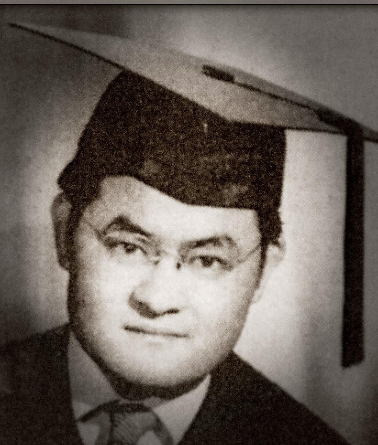 Takeo Fujii