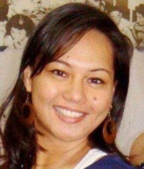 Elisha Naomi (Dutro) Manago