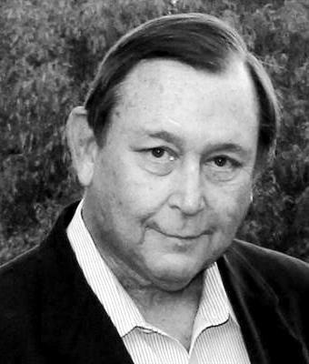 Peter Vernon Herndon