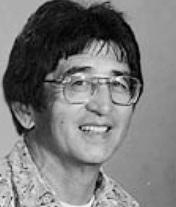 Yoshiji Asami