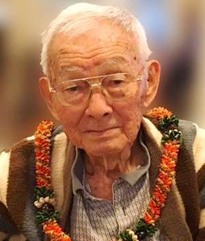 Shingo Higuchi