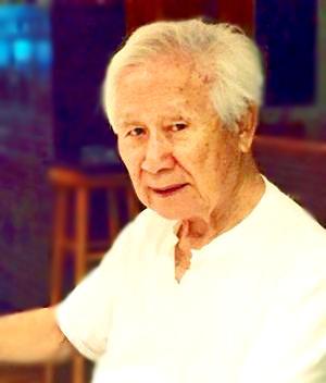 Herbert B.S. Minn