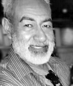 JOSEPH LILO MATAELE