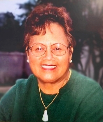 25 | February | 2019 | Honolulu Hawaii Obituaries - Hawaii