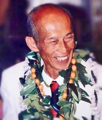 Edwin Jun Hin Lai