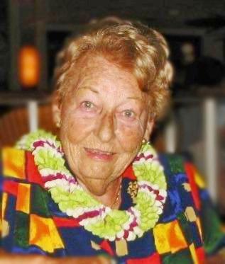Doris Ottiger