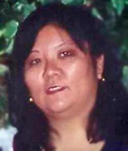 Janet Matsue Shinsato Tolentino