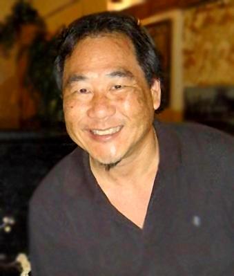 Dayne Mitsuo Fujiwara