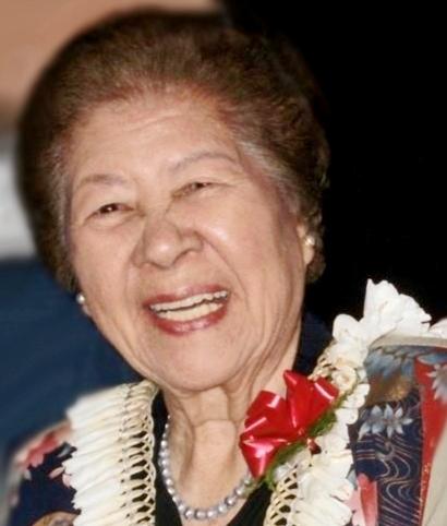 Jean Yasuko Watai