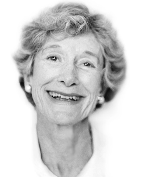 Kathleen Smith Roeder