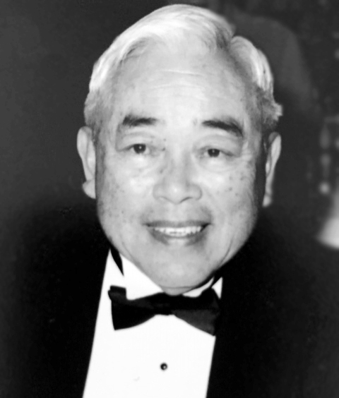 Richard Wah Kit Lum