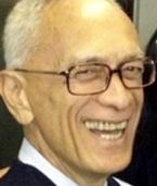 EDWARD PRINCETON KALAHIKI, JR.