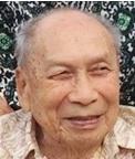 Bertram Nyuk Fong Hiu