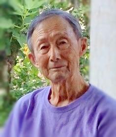 WALTER HARUYUKI KAWAKAMI