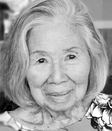 Loretta S. Hamada