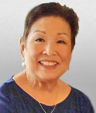 Cynthia Rho Fukumoto
