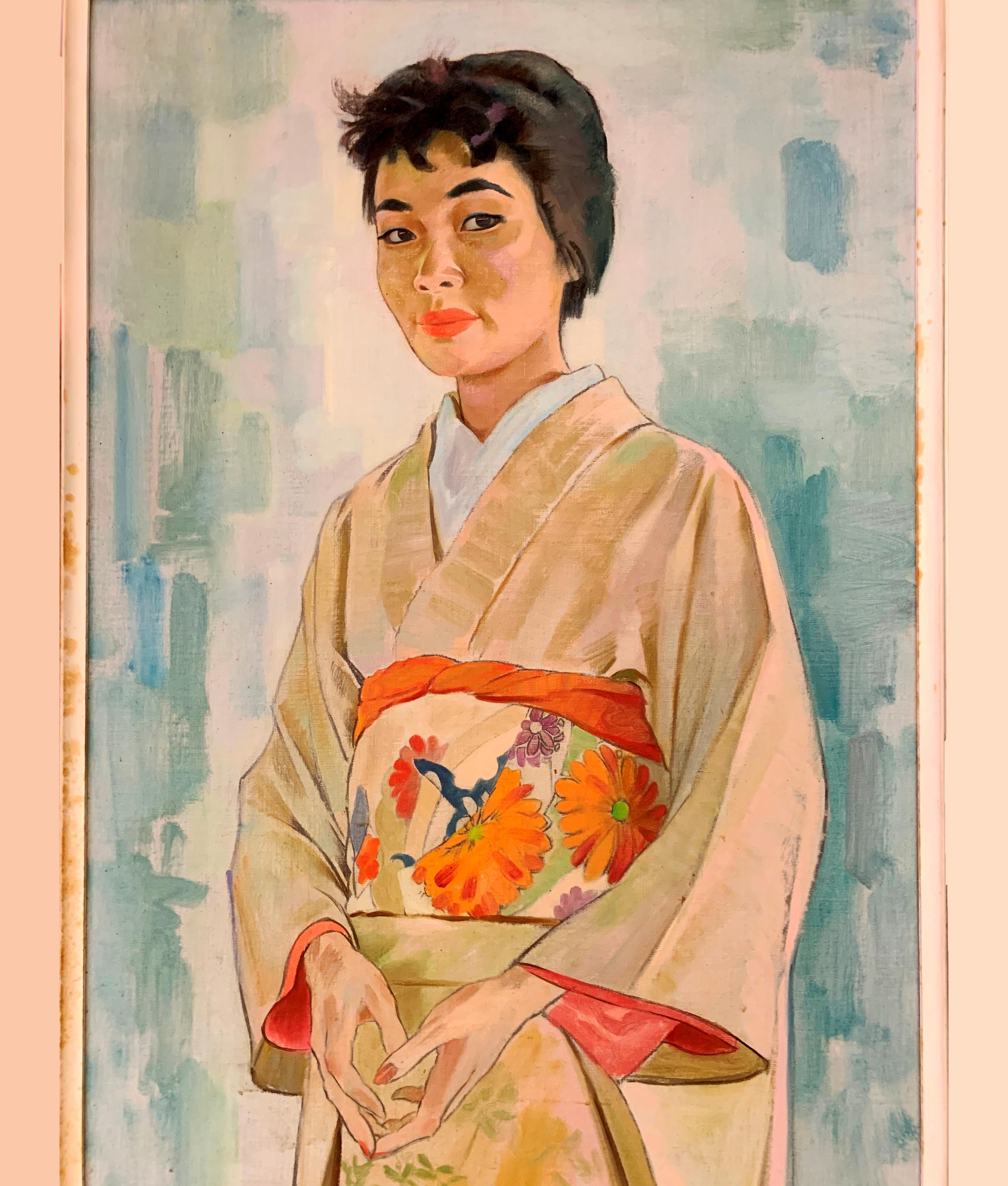 Barbara Sachiko (Tajiri) Leong