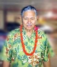 Timothy K.T. Wong Jr.
