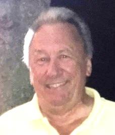 William E. K. Kaleiwahea, Jr.
