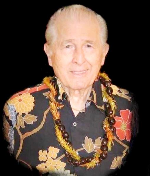 Joel G. Coito