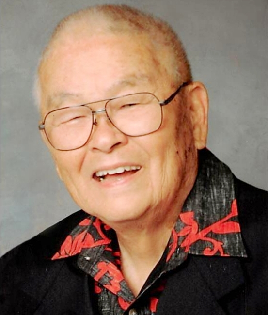 Takashi Teramoto