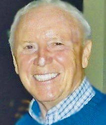 PATRICK D. CROWE, DDS, COLONEL ARMY RETIRED