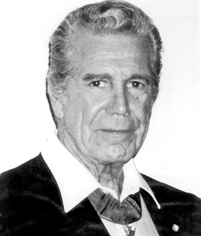 GUIDO G. SALMAGGI