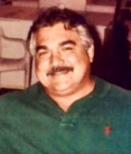 Milton M. Aiu,