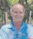 Charles Raymond Mohica